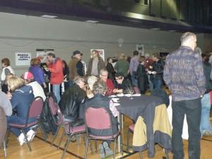 Taste-of-Bragg-Creek-crowd-March-1