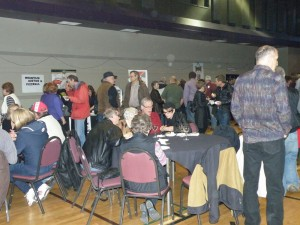 Taste-of-Bragg-Creek-crowd-March-1